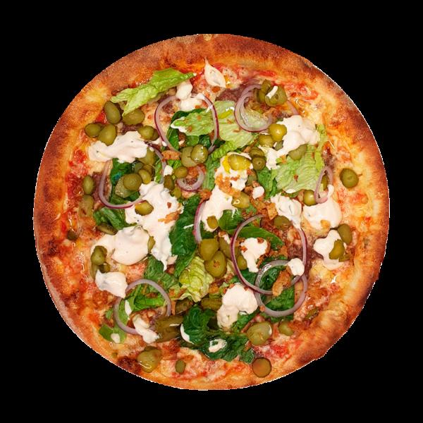 Чизбургер пицца - картинка chizburger22-600x600.png